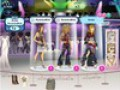 Free Download Double Play: Jojo's Fashion Show 1 and 2 Screenshot 1