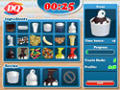 Free Download DQ Tycoon Screenshot 2