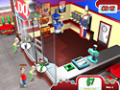 Free Download DQ Tycoon Screenshot 3