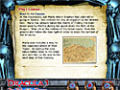 Free Download Dracula 3: The Path of the Dragon Strategy Guide Screenshot 3