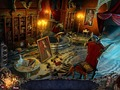 Free Download Dracula: Love Kills Collector's Edition Screenshot 3