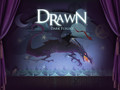 Free Download Drawn: Dark Flight Screenshot 3
