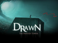 Free Download Drawn - The Painted Tower Screenshot 1