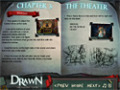 Free Download Drawn: The Painted Tower Deluxe Strategy Guide Screenshot 1