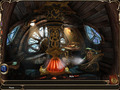 Free Download Dream Chronicles: The Book of Air Screenshot 1