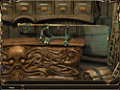 Free Download Dream Chronicles: The Book of Water Screenshot 3