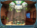 Free Download Dream Chronicles Screenshot 1