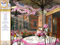 Free Download Dream Day Wedding Bella Italia Screenshot 1