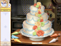 Free Download Dream Day Wedding Bella Italia Screenshot 2