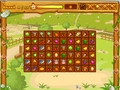 Free Download Dream Farm Link Screenshot 3