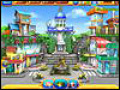 Free Download Dream Farm. Home Town Screenshot 1