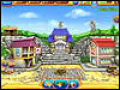 Free Download Dream Farm. Home Town Screenshot 2