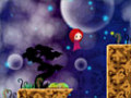 Free Download Dream Tale: The Golden Keys Screenshot 1