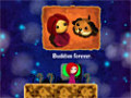 Free Download Dream Tale: The Golden Keys Screenshot 3