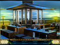 Free Download Dream Villa Screenshot 1