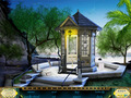 Free Download Dream Villa Screenshot 2