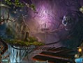 Free Download Dreamscapes: The Sandman Collector's Edition Screenshot 3
