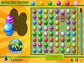 Free Download Easter Egg Matcher Screenshot 2