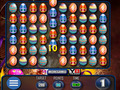 Free Download Easter Matching Mania Screenshot 2