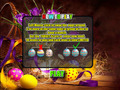 Free Download Easter Matching Mania Screenshot 3