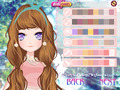 Free Download Eccentric Fairy Screenshot 1