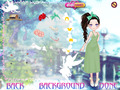 Free Download Eccentric Fairy Screenshot 2