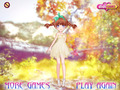 Free Download Eccentric Fairy Screenshot 3