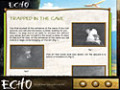 Free Download Echo: Secrets of the Lost Cavern Strategy Guide Screenshot 3