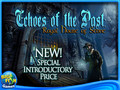 Free Download Echoes of the Past - Royal House of Stone Screenshot 1