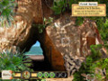 Free Download EcoRescue: Project Rainforest Screenshot 3