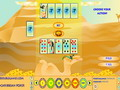 Free Download Egyptian Caribbean Poker Screenshot 2
