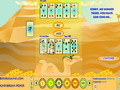 Free Download Egyptian Caribbean Poker Screenshot 3