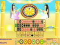 Free Download Egyptian Roulette Screenshot 2