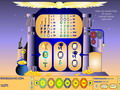 Free Download Egyptian Slots Screenshot 3