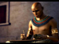 Free Download Egypt III: The Fate of Ramses Screenshot 1
