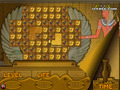 Free Download Egypt Puzzle Screenshot 1