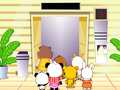 Free Download Elevator Behavior Screenshot 1