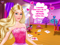 Free Download Ellie: A Love Story Screenshot 1