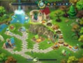 Free Download Elven Legend 3: The New Menace Screenshot 3