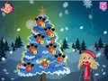 Free Download Emma's Christmas Sweets Screenshot 3