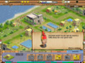 Free Download Empire Builder - Ancient Egypt Screenshot 2
