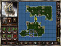 Free Download Empires And Dungeons Screenshot 1