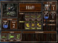 Free Download Empires And Dungeons Screenshot 2