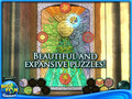 Free Download Empress of the Deep 2: Song of the Blue Whale Collector's Edition Screenshot 2