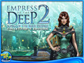 Free Download Empress of the Deep 2: Song of the Blue Whale Collector's Edition Screenshot 3