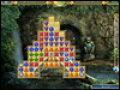 Free Download Enchanted Cavern 2 Screenshot 2