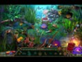 Free Download Enchanted Kingdom: A Stranger's Venom Collector's Edition Screenshot 2