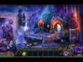 Free Download Enchanted Kingdom: Fiend of Darkness Collector's Edition Screenshot 1
