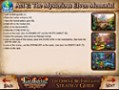 Free Download Enchantia: Wrath of the Phoenix Queen Strategy Guide Screenshot 1