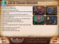 Free Download Enchantia: Wrath of the Phoenix Queen Strategy Guide Screenshot 3